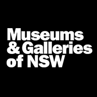 Museums & Galleries of NSW